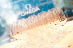 FC_20130530_Omega_003