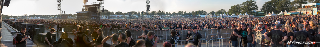 FC_Wacken2013_Panorama_Day_preview